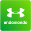 icon endomondo